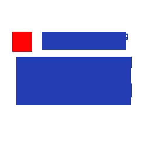IES-GmbH-Logo