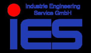 IES-GmbH