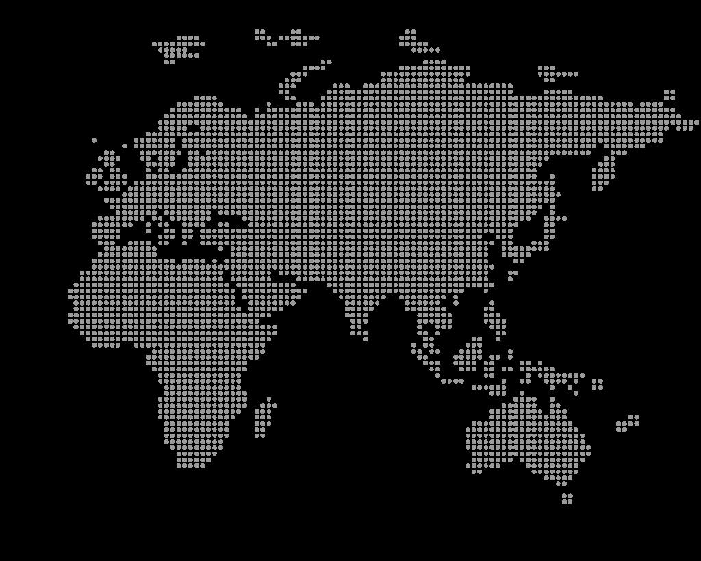 dotted-worldmap1