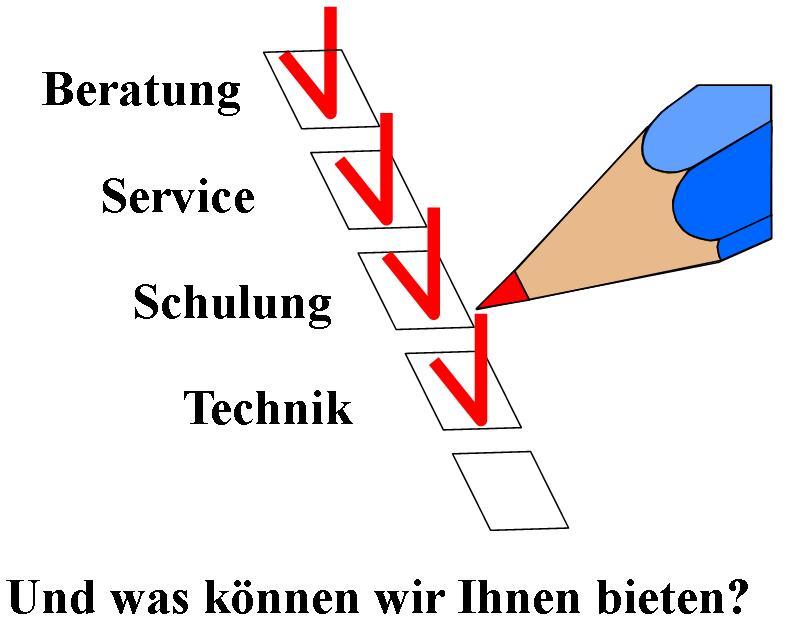 Grafik7
